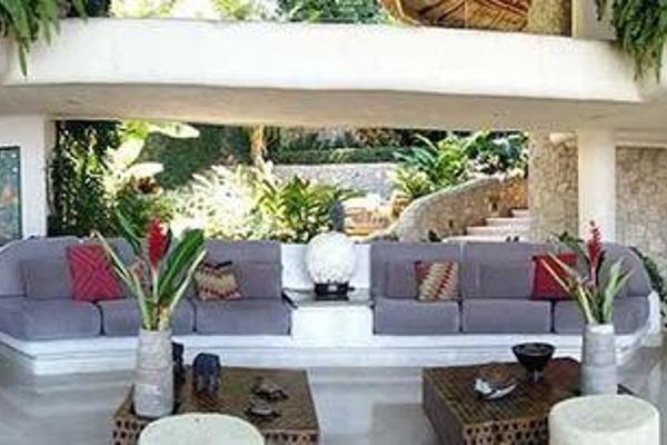 Foto de casa en venta en editar 0, la cima, acapulco de juárez, guerrero, 8871055 No. 08