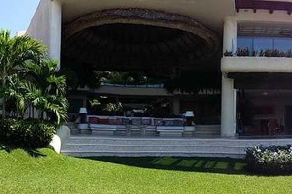 Foto de casa en venta en editar 0, la cima, acapulco de juárez, guerrero, 8871055 No. 11