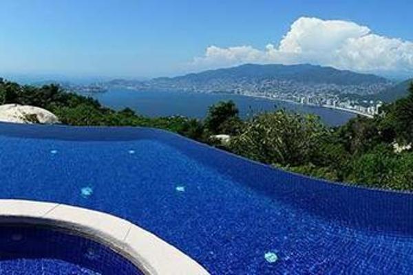 Foto de casa en venta en editar 0, la cima, acapulco de juárez, guerrero, 8871055 No. 16