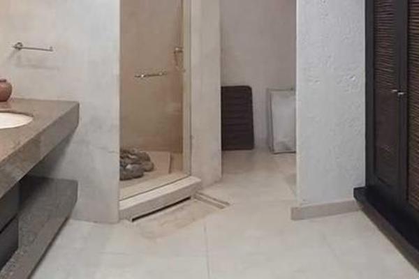 Foto de casa en venta en editar 0, la cima, acapulco de juárez, guerrero, 8871055 No. 18