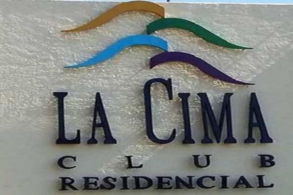 Foto de terreno habitacional en venta en editar 0, la cima, acapulco de juárez, guerrero, 8874440 No. 14