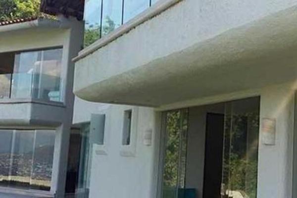 Foto de casa en venta en editar 0, la cima, acapulco de juárez, guerrero, 8875078 No. 04