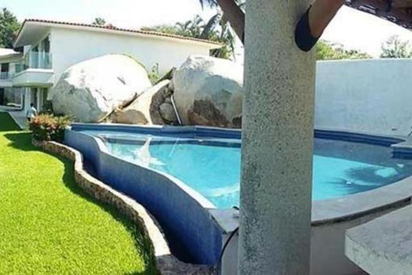 Foto de casa en venta en editar 0, la cima, acapulco de juárez, guerrero, 8875078 No. 10