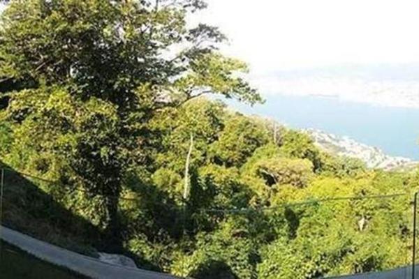 Foto de casa en venta en editar 0, la cima, acapulco de juárez, guerrero, 8875078 No. 11