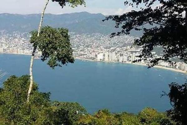 Foto de casa en venta en editar 0, la cima, acapulco de juárez, guerrero, 8875078 No. 12