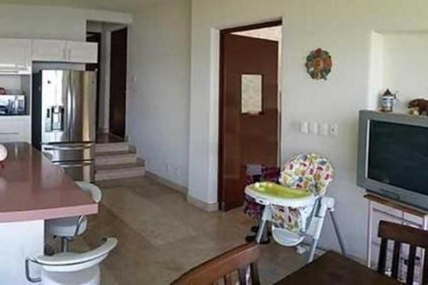 Foto de casa en venta en editar 0, la cima, acapulco de juárez, guerrero, 8875078 No. 13