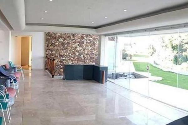 Foto de casa en venta en editar 0, la cima, acapulco de juárez, guerrero, 8875078 No. 14