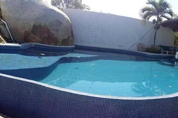 Foto de casa en venta en editar 0, la cima, acapulco de juárez, guerrero, 8875078 No. 15