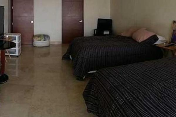 Foto de casa en venta en editar 0, la cima, acapulco de juárez, guerrero, 8875078 No. 17