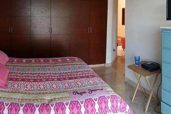 Foto de casa en venta en editar 0, la cima, acapulco de juárez, guerrero, 8875078 No. 19