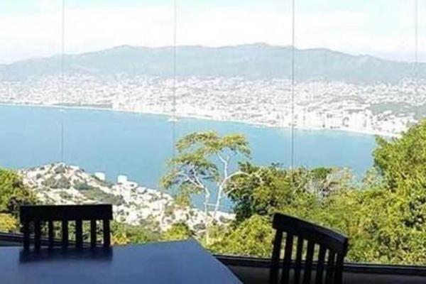 Foto de casa en venta en editar 0, la cima, acapulco de juárez, guerrero, 8875078 No. 20