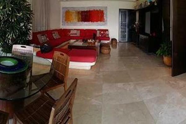 Foto de casa en renta en editar 0, la cima, acapulco de juárez, guerrero, 8878695 No. 07
