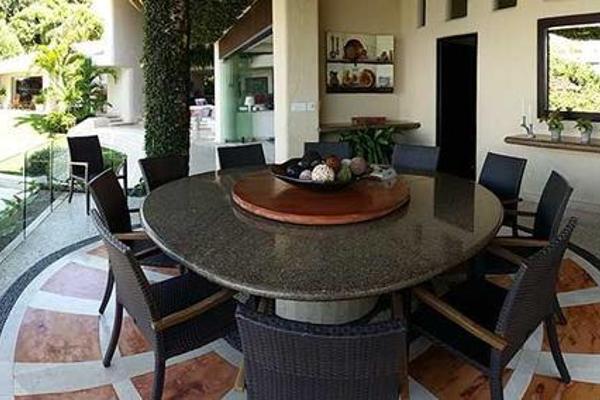 Foto de casa en renta en editar 0, la cima, acapulco de juárez, guerrero, 8878695 No. 12