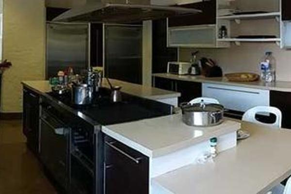 Foto de casa en renta en editar 0, la cima, acapulco de juárez, guerrero, 8878695 No. 13