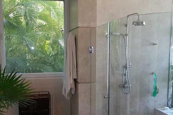 Foto de casa en renta en editar 0, la cima, acapulco de juárez, guerrero, 8878695 No. 20