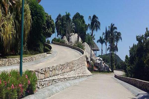Foto de terreno habitacional en venta en editar 0, la cima, acapulco de juárez, guerrero, 8878807 No. 04