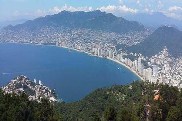 Foto de terreno habitacional en venta en editar 0, la cima, acapulco de juárez, guerrero, 8878807 No. 07
