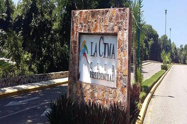 Foto de terreno habitacional en venta en editar 0, la cima, acapulco de juárez, guerrero, 8878807 No. 08