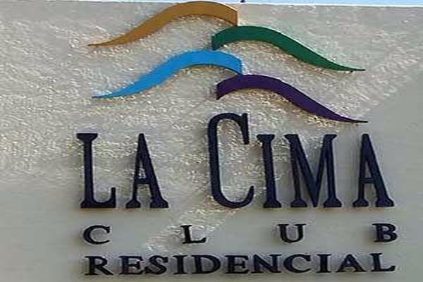 Foto de terreno habitacional en venta en editar 0, la cima, acapulco de juárez, guerrero, 8878807 No. 10