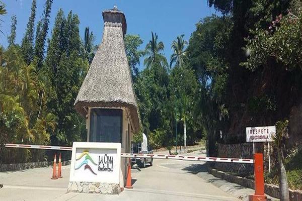 Foto de terreno habitacional en venta en editar 0, la cima, acapulco de juárez, guerrero, 8878807 No. 17
