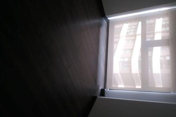 Foto de departamento en renta en editar 0, molino del rey, miguel hidalgo, df / cdmx, 8873578 No. 02