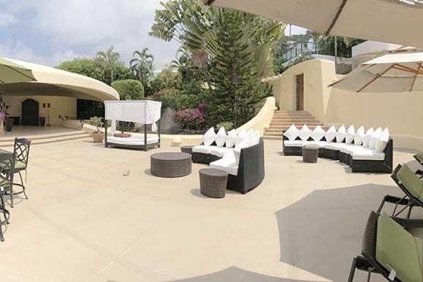 Foto de casa en renta en editar 0, las brisas, acapulco de juárez, guerrero, 8871600 No. 03