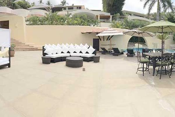 Foto de casa en renta en editar 0, las brisas, acapulco de juárez, guerrero, 8871600 No. 04