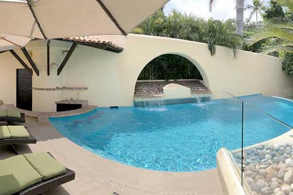 Foto de casa en renta en editar 0, las brisas, acapulco de juárez, guerrero, 8871600 No. 05