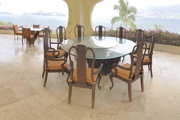 Foto de casa en renta en editar 0, las brisas, acapulco de juárez, guerrero, 8871600 No. 06