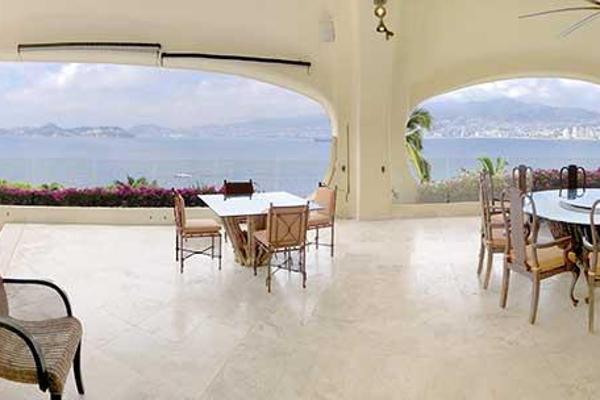 Foto de casa en renta en editar 0, las brisas, acapulco de juárez, guerrero, 8871600 No. 07