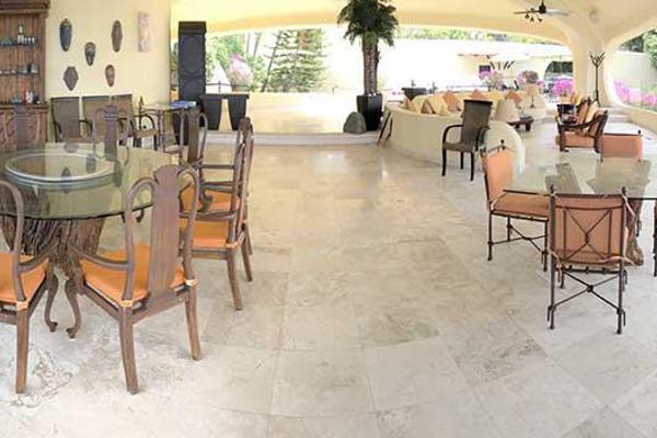 Foto de casa en renta en editar 0, las brisas, acapulco de juárez, guerrero, 8871600 No. 08