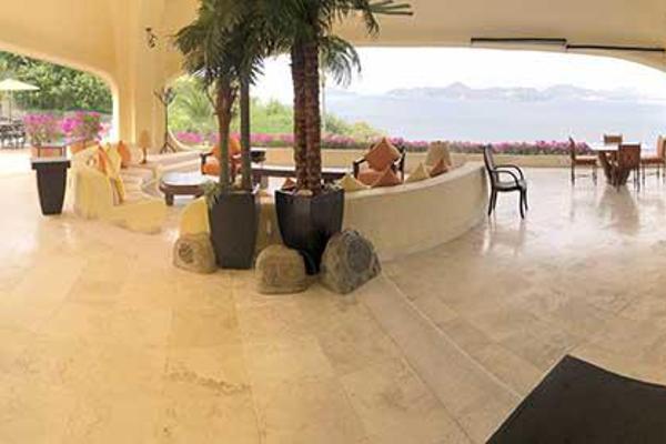 Foto de casa en renta en editar 0, las brisas, acapulco de juárez, guerrero, 8871600 No. 10