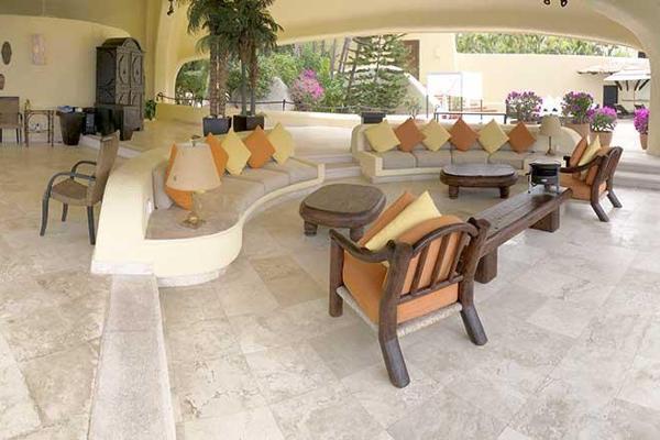 Foto de casa en renta en editar 0, las brisas, acapulco de juárez, guerrero, 8871600 No. 11