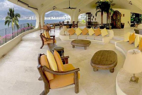Foto de casa en renta en editar 0, las brisas, acapulco de juárez, guerrero, 8871600 No. 12