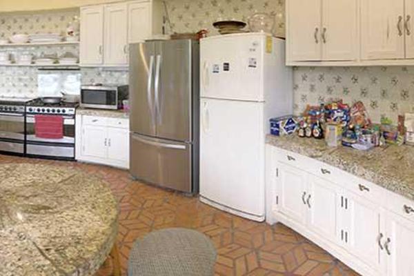 Foto de casa en renta en editar 0, las brisas, acapulco de juárez, guerrero, 8871600 No. 14