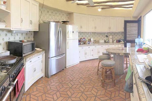 Foto de casa en renta en editar 0, las brisas, acapulco de juárez, guerrero, 8871600 No. 15