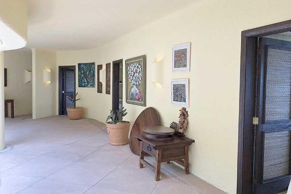 Foto de casa en renta en editar 0, las brisas, acapulco de juárez, guerrero, 8871600 No. 16