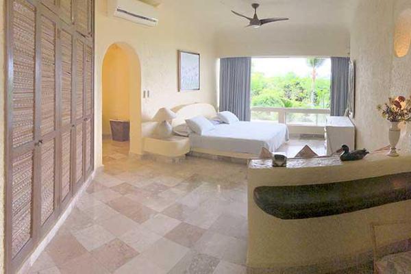 Foto de casa en renta en editar 0, las brisas, acapulco de juárez, guerrero, 8871600 No. 17