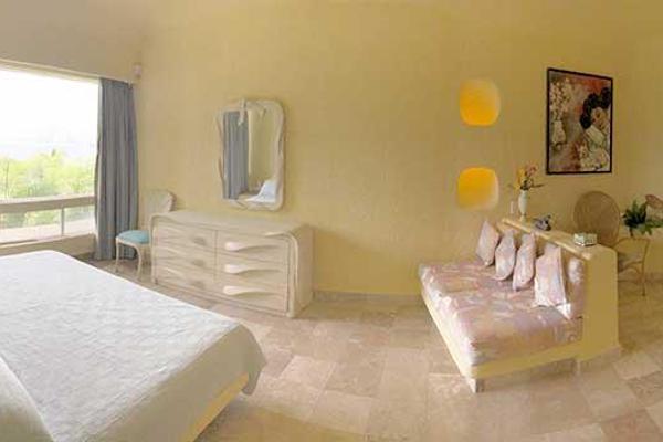 Foto de casa en renta en editar 0, las brisas, acapulco de juárez, guerrero, 8871600 No. 18