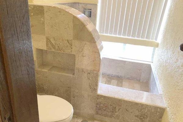 Foto de casa en renta en editar 0, las brisas, acapulco de juárez, guerrero, 8871600 No. 19