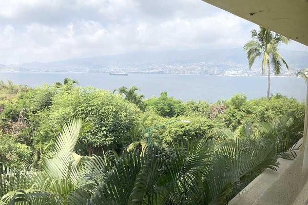 Foto de casa en renta en editar 0, las brisas, acapulco de juárez, guerrero, 8871600 No. 20