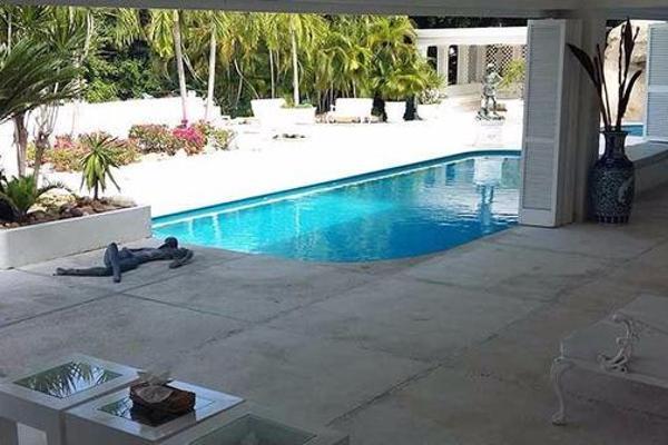 Foto de casa en renta en editar 0, las brisas, acapulco de juárez, guerrero, 8872607 No. 02