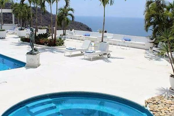 Foto de casa en renta en editar 0, las brisas, acapulco de juárez, guerrero, 8872607 No. 04