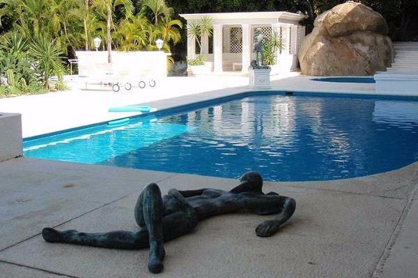 Foto de casa en renta en editar 0, las brisas, acapulco de juárez, guerrero, 8872607 No. 06