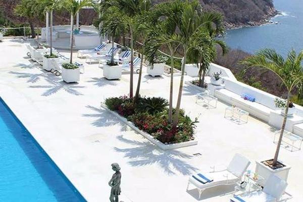 Foto de casa en renta en editar 0, las brisas, acapulco de juárez, guerrero, 8872607 No. 07