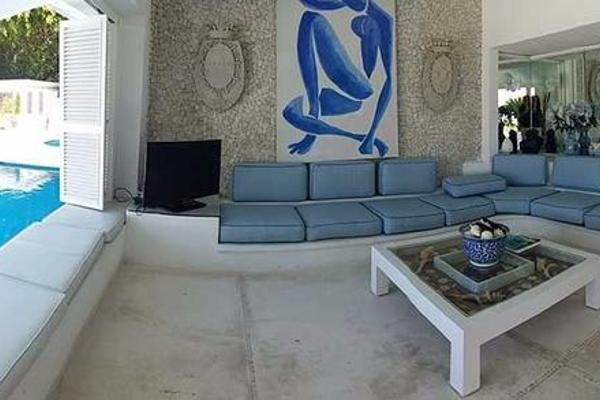 Foto de casa en renta en editar 0, las brisas, acapulco de juárez, guerrero, 8872607 No. 08