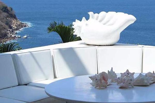 Foto de casa en renta en editar 0, las brisas, acapulco de juárez, guerrero, 8872607 No. 11