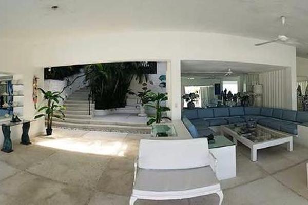 Foto de casa en renta en editar 0, las brisas, acapulco de juárez, guerrero, 8872607 No. 12