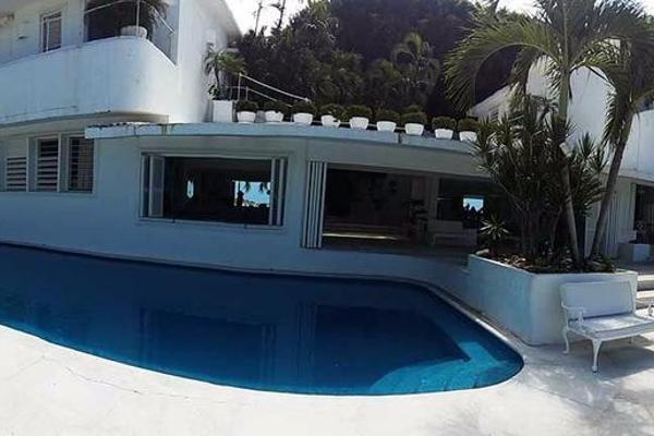 Foto de casa en renta en editar 0, las brisas, acapulco de juárez, guerrero, 8872607 No. 13