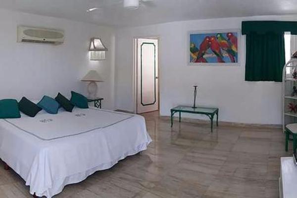 Foto de casa en renta en editar 0, las brisas, acapulco de juárez, guerrero, 8872607 No. 16